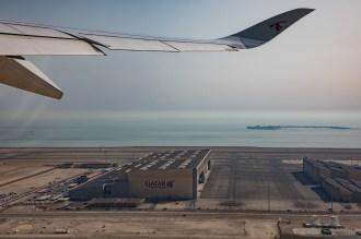 Flughafen Doha-3