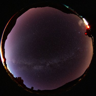 Teide Teneriffa9