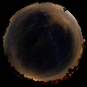 Teleskoptreffen Pfünz