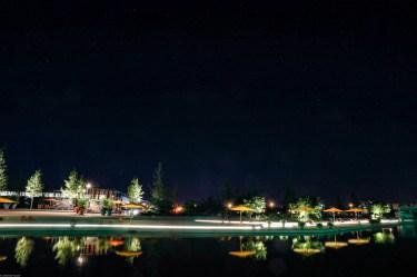 Landesgartenschau bei Nacht-12