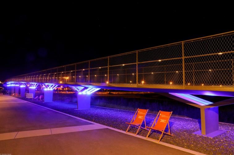 Landesgartenschau bei Nacht-13