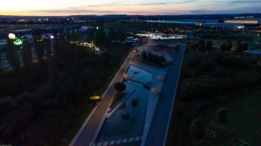 Landesgartenschau bei Nacht-9