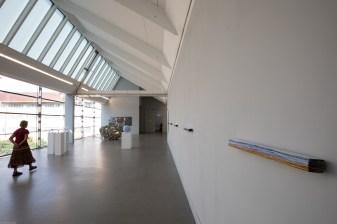 Wochenende der Museen7