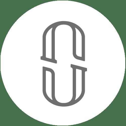 JS-Monogram_eMail-Footer