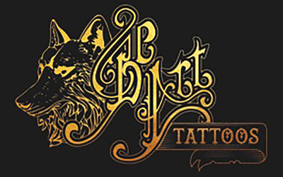 Drop Off Point Spotlight: Be Art Tattoos