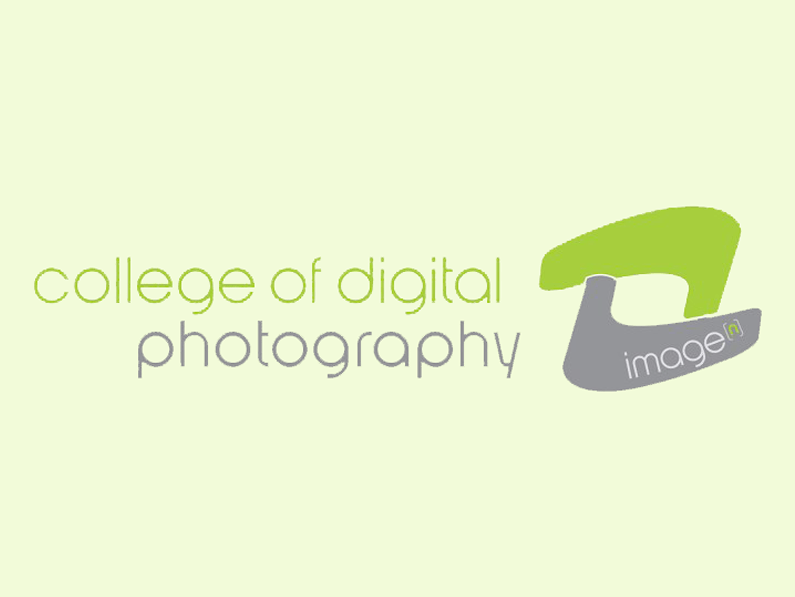 Doodle Session: College of Digital Photography