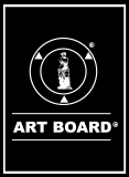 Art_Board_logo