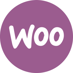 Fastway WooCommerce Solution