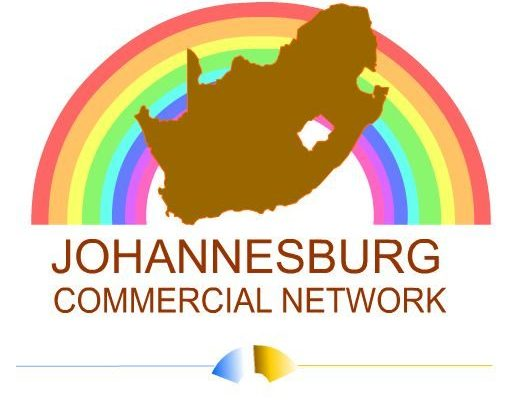 cropped-logo-map-and-rainbow-COMMERCIAL-NETWORK-ENG-512-x-512-1-2.jpg