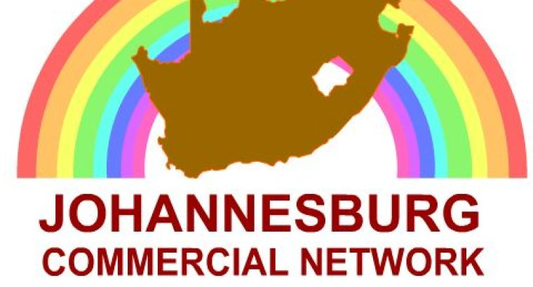 logo map and rainbow COMMERCIAL NETWORK ENG 480 x 400