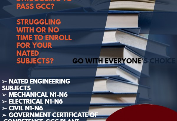 Copy of English Tuition Flyer Template – Made with PosterMyWall