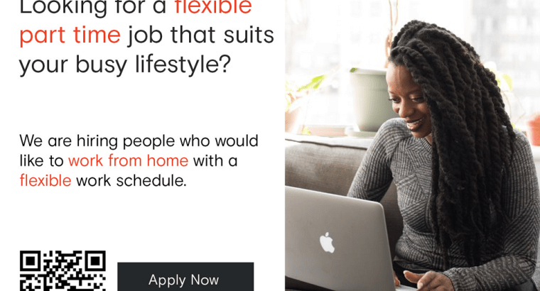 appen-work-from-home-africa (2)