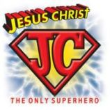 JC HERO