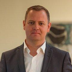 Johan Sjökvist