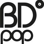 Norrbotten: Om BD Pop. Det du borde veta och vara stolt över.
