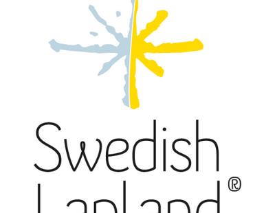 Kommentar: Erika Mattsson slutar som VD för Swedish Lapland Visitors Board.