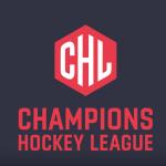 Champions Hockey League är precis vad ishockeyn behöver.