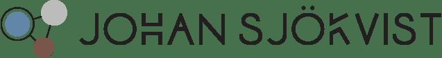 Johan Sjökvist AB – Strategisk rådgivning & kommunikation, Public Affairs & PR, Projektutveckling & projektledning