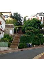 Sèvres 2