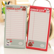 1-Pics-Checklist-To-Do-List-Post-It-Planner-Stickers-Paper-Sticky-Notes-Cute-Korean-Stationery.jpg_640x640