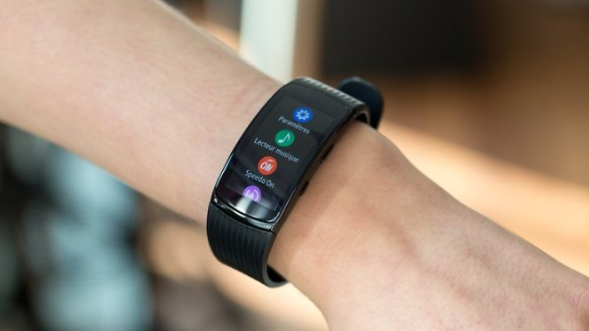 AndroidPIT_Samsung_Gear_Fit_2_Pro-4-w782