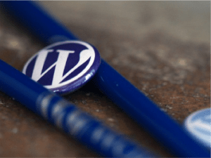 How to Create Your Very Own WordPress Website