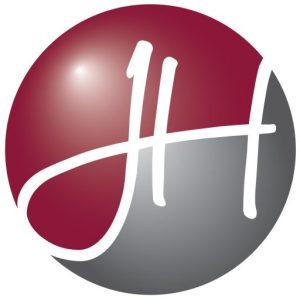 cropped-joharrison-JH-ball-logo-1000px.jpg