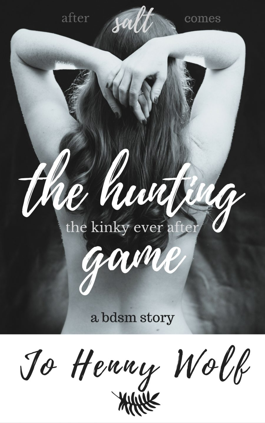hunting game, erotic stories, adult stories, xxx story, adult fairytale, xxx fairytale, BDSM erotica, erotica, kink, xxx fantasy,