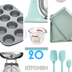 Home Kitchen Equipment Free Standing Cabinet Tools Baking I Use