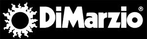 dimarzio-logo-john-5