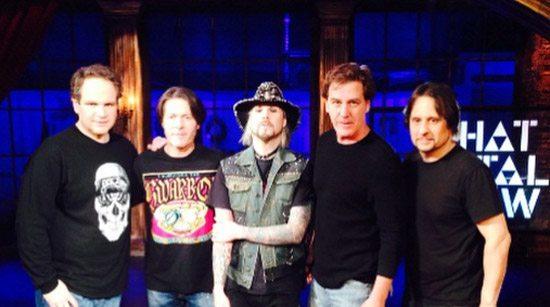 metal-show-john-5-2015