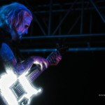 JOHN 5 CLAIFORNIA ROCK NEWS