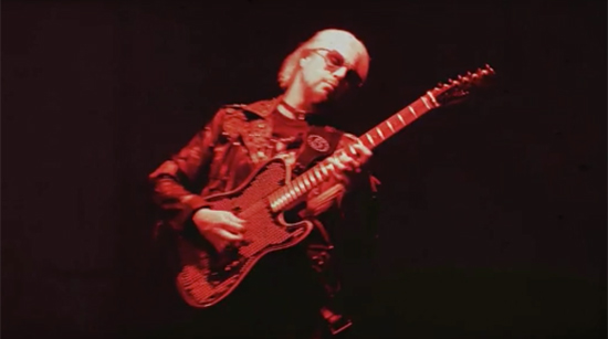 John 5 Now Fear This.