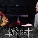 TV of the Lost John 5 Interview