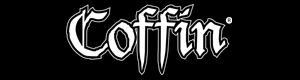 coffin-case-logo
