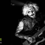 john 5 interview screamer magazine