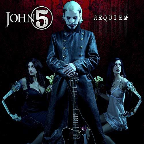 Requiem John 5
