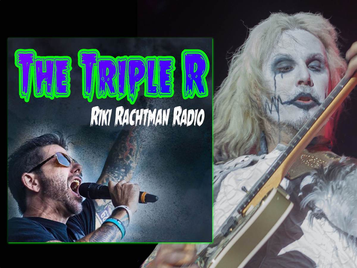 John 5 The Triple R Podcast