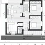 Casa constructie noua 2020 Prundu Platou