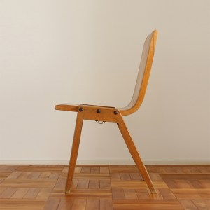 Roland Rainer | Stacking Chair_01_03