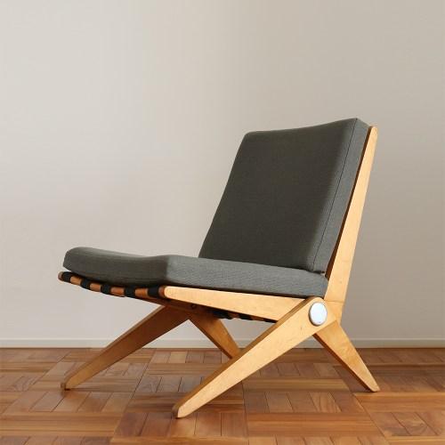 Scissor Lounge Chair_02