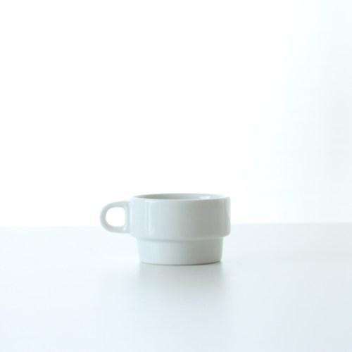 TC100_espresso_01