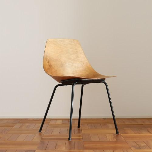 Tonneau Chair_08