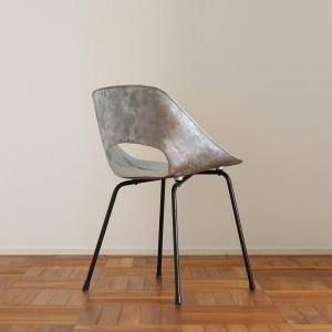 Tulip Chair_06