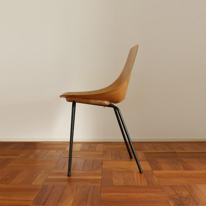 Tonneau Chair_01_03