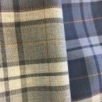 John Foster SS2020 Fabrics 1