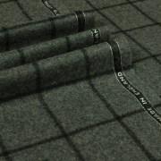 Oxbridge Flannel 22024