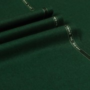 Oxbridge Flannel 22056