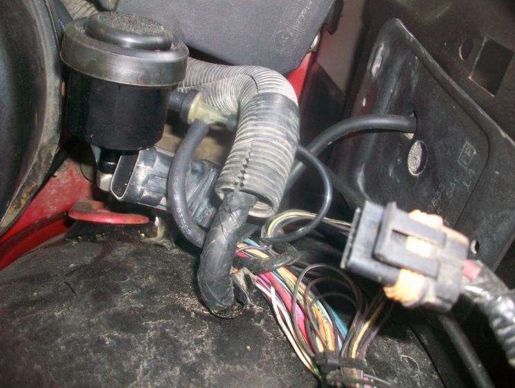 1980 Chevy Heater Wiring Need 2000 4 3 Vacuum Diagram S 10 Forum