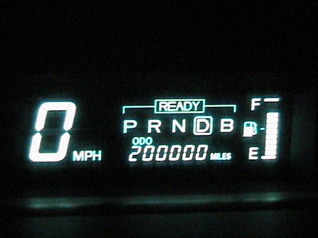 https://i0.wp.com/john1701a.com/prius/owners/jesse_200000-miles_1.jpg